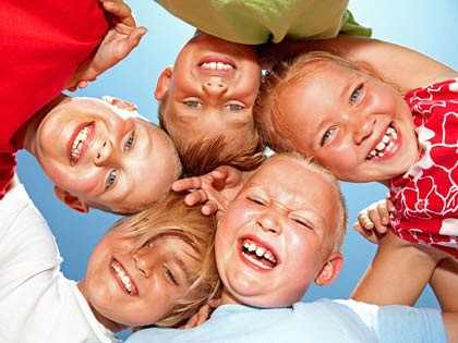 start Kinderfysiotherapie Lingewaal 23084d1841155b6dcc881e670a51f2b9